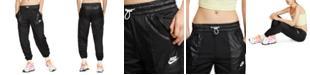 Nike Women's Sportswear Woven Cargo Pants