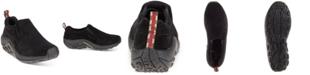 Merrell Women's Jungle Moc Slip-On Shoes