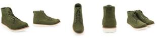 XRAY Men's Ditmas High-Top Boot