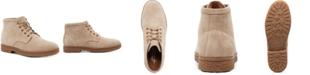 Eastland Shoe Men's Goldsmith Plain Toe Boot