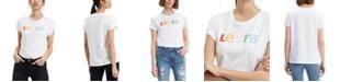 Levi's Women's Cotton Perfect T-Shirt