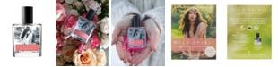 Raw Spirit Wild Spirit Spring Jasmine Eau De Parfum Spray, 1 Oz
