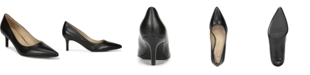 Naturalizer Everly Pumps