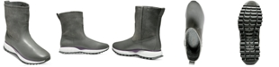 Cole Haan ZERØGRAND XC Waterproof Boots