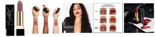 Yves Saint Laurent Rouge Pur Couture Zoë Kravitz Limited Edition Lipstick