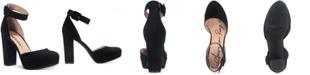 American Rag Estrella Pumps, Created For Macy's