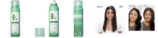 Klorane Dry Shampoo With Nettle, 3.2-oz.