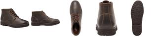 Eastland Shoe Men's Goldsmith Boots