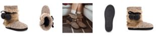 Muk Luks Women's Leslie Slippers