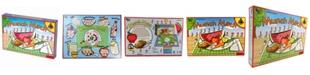 University Games Munch Math Game