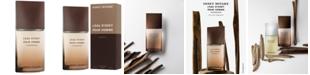 Issey Miyake Men's L'Eau d'Issey Wood&Wood Pour Homme Eau de Parfum Intense, 3.3-oz.