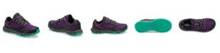 Merrell Toddler, Little and Big Girls Altalight Low Sneaker