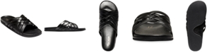 Cole Haan Men's FeatherCraft Slide Sandals