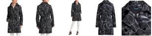 Lauren Ralph Lauren Petite Trench Coat