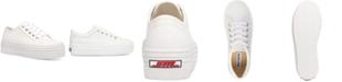 Steve Madden Women's Bobbie Flatform Sneakers