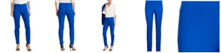 Lauren Ralph Lauren Sleek Skinny Pants