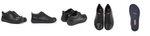 Camper Men's Peu Shoes