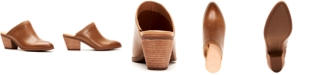 Frye and Co. Jacy Mules