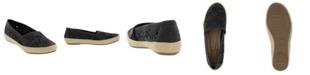 MIA Amore Finnley Espadrille Women's Shoe
