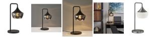 Adesso Eliza Table Lamp