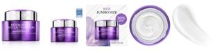 Lancome Rénergie Lift Multi-Action Ultra Face Cream SPF 30, 2.5-oz. A $163.00 Value!
