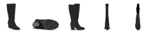 Baretraps Lilly Tall Shaft Women's Boot
