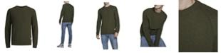 Jack & Jones Men's Sweater