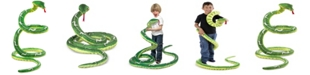 Melissa and Doug Kids' Snake Plush