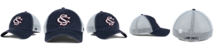 '47 Brand South Carolina Gamecocks Stretch-Fit Griffin Cap