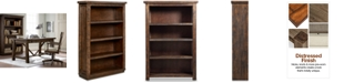 Furniture Ember Home Office Bookcase