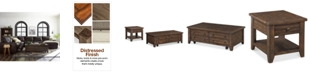 Furniture Ember Table Collection