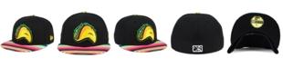 New Era Fresno Grizzlies AC 59FIFTY Cap