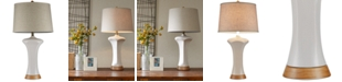 510 Design INK+IVY Carlisle Table Lamp