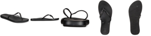 REEF Cushion Bounce Stargazer Flip-Flop Sandals