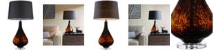 510 Design Madison Park Mercer Table Lamp