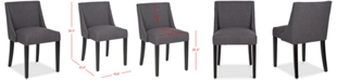 Safavieh Turley Accent Chair