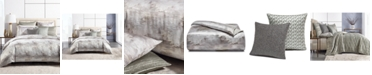 Hotel Collection Iridescence Bedding Collection, Created for Macy's