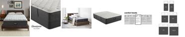 """Beautyrest BRS900-C-TSS 14.5"""" Medium Firm Mattress Collection, Created For Macy's"""