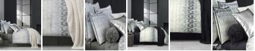 Oscar Oliver Flatiron Comforter Collection