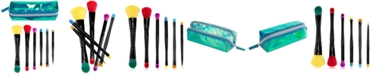 Created For Macy's 7-Pc. Color Riot Brush Set