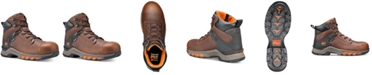 Timberland Hypercharge Composite-Toe Boots
