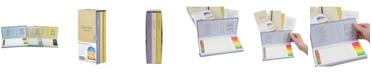 Tombow Irojiten Colored Pencil Dictionary Set, Seascape, 30-Piece Set
