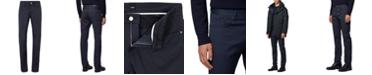 Hugo Boss BOSS Men's Delaware Slim-Fit Jeans