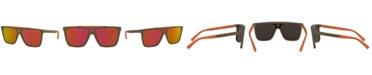 A|X Armani Exchange Armani Exchange Men's Sunglasses