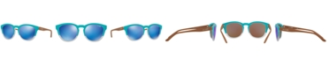Arnette Men's Sunglasses, AN4230