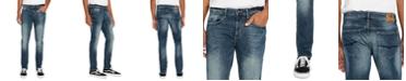 Buffalo David Bitton Men's Skinny Fit Max-X Jeans