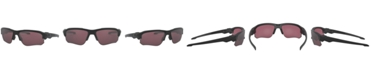 Oakley Men's Speed Jacket Sunglasses