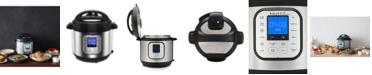 Instant Pot Duo™ Nova™ 6-Qt. 7-in-1, One-Touch Multi-Cooker