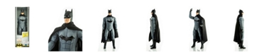 """Mego Action Figures Mego Action Figure, 14"""" DC Comics Batman"""