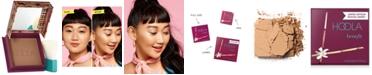 Benefit Cosmetics Hoola Matte Box O' Powder Bronzer Jumbo